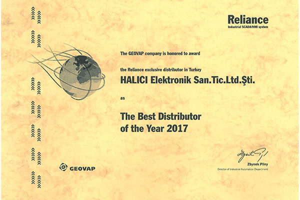 halici-certificate-best-distrubitor-2017
